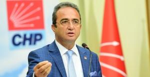 CHP'den İçişleri Bakanı Soylu'ya: Derhal İstifa Etmeli