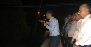CHP'li Özel: Sosyal Yardımlar İki Katına Çıkacak