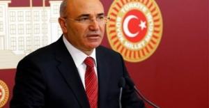 """CHP'li Tanal, """"Küfürbaz Okul Müdürünü Milli Eğitim'e Şikâyet Etti"""""""