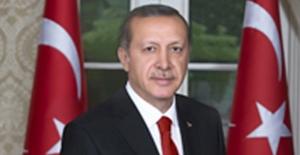 Cumhurbaşkanı Erdoğan: Demirel, Ülkemize Katkılarıyla Her Zaman Saygıyla Yad Edilecektir