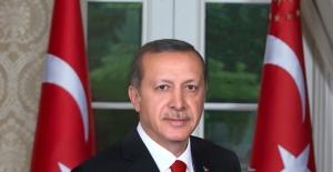 Cumhurbaşkanı Erdoğan'dan Kaval'a Tebrik