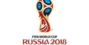 Dünya Kupası Son 16 Turuna Kalan İlk İki Takım Belli Oldu