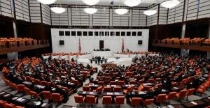 En Çok Milletvekilini İstanbul Çıkarıyor
