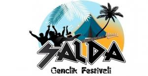 Ezhel İlk Açık Hava Konserini Salda-Fest Marmaris'te Verecek