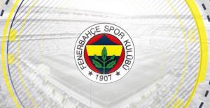 Fenerbahçe'de Phillip Cocu Devri Başlıyor