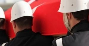 Hakkâri'den Acı Haber: 2 Asker Şehit Oldu 1 Asker Yaralandı