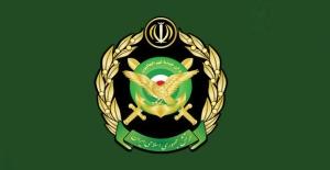İran Ordusu'ndan Arap Liderlerine Ağır Suçlama: Filistin Davasına İhanet Ettiler