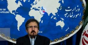 İran'dan Kuzey Kore'ye Trump Uyarısı