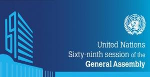 İsrail Hizbullah'ı BM'ye Şikayet Etti