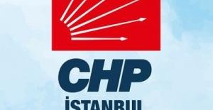 Kaftancıoğlu: CHPnet'te En Ufak Bir Sorun Yaşanmadı