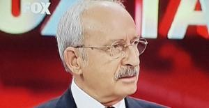 Kılıçdaroğlu: CHP'de Hiçbir Partide Olmadığı Kadar Demokrasi Var