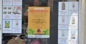 Marmaris Belediyesi'nden Yerli Turiste Oy Kullanma Teşviki