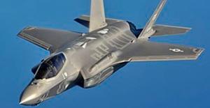 Mattis Kongre'nin Türkiye'ye F-35 Teslimatını Bloke Girişimine 'Karşı'