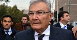 Meclis'i 8 Temmuz'da Deniz Baykal Açacak