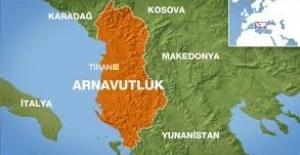 Merkel Hükümetini Koruma Formülü: AB-Arnavutluk Anlaşması Mı?