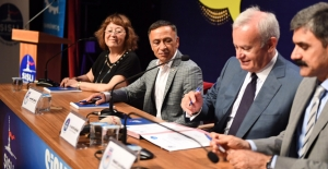 Şişli Belediyesi Toplu İş Sözleşmesinde Bir İlke İmza Atıldı
