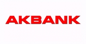 Şubeye Gitmeden Ticari Kredi Kartı Başvurusu Akbank'ta