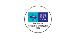 Türk Telekom Kenny Gabriel İle Coşacak