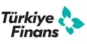 Türkiye Finans'tan 100 Milyon TL Değerinde Kira Sertifikası Halka Arzı