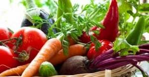 Vejetaryen Veya Vegan Beslenmek Sağlığa Faydalı Mı?