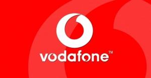 Vodafone Türkiye'de İki Üst Düzey Atama