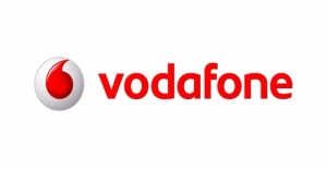 Vodafone Türkiye'den Dünyaya Yönetici Transferi