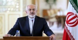 Zarif: Ortadoğu'da En Az 80 Nükleer Başlık Var