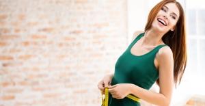Zayıflamanın En Kolay Ve Sağlıklı Yolu Probiyotikler