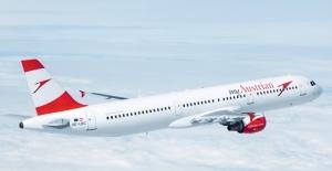 AB Havayolu Şirketleri İran'a Uçuşlarına Son Veriyor