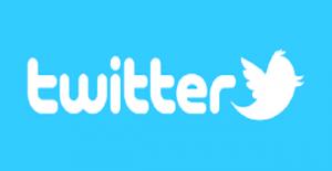 ABD'li Ve Türk Yöneticilerden Brunson Tweetleri
