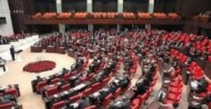 Adalet Komisyonunda Ohal Sonrası Teklifin Görüşmelerine Devam Ediliyor