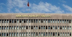 Ankara Başsavcılığından Şule Çet'in Hayatını Kaybettiği Olaya İlişkin Açıklama