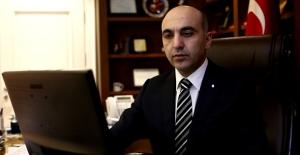 Bakırköy Belediyesi Bilgi Güvenliğini Kurum Kültürü Haline Getirdi