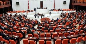 'Bedelli Askerlik' Komisyonda Görüşülüyor, 28 Gün Önerge İle 21 Gün Olacak