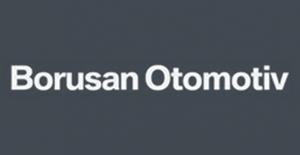 Borusan Otomotiv'de Dijital Dönüşüm için Üst Düzey Atama