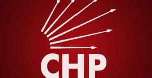 CHP'li Özkan: Genel Merkeze Ulaşan Rakam 438