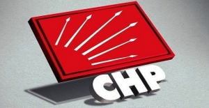 CHP'li Erkek: 604 İmza Toplandıysa Genel Merkeze Sunulmalı