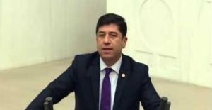 CHP'li Tüzün: İmzaları Günü Dolduğunda Teslim Edeceğiz