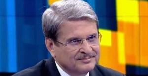 Çıray: İYİ Parti Meclis'in Tatil Hesapları Yapmadan Adım Atması İçin Mücadele Edecek