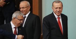 """Cumhurbaşkanı Erdoğan Bostancı'ya """"Hayırlı Olsun"""" Diyecek"""