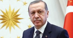 Cumhurbaşkanı Erdoğan'dan Kılıçdaroğlu Ve 72 CHP Milletvekiline Suç Duyurusu