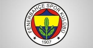 Fenerbahçe'nin Rakibi Fulham