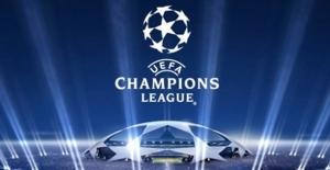 Fenerbahçe'nin Şampiyonlar Ligi 3. Ön Eleme Turundaki Rakibi Belli Oluyor