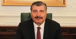 """""""Giresun'daki Müessif Olaya Karışan Hekim Açığa Alınmıştır"""""""