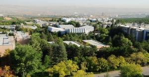 Hacettepe'ye İki Yeni Lisans Programı