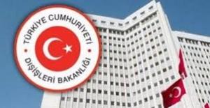 Hollanda-Türkiye İlişkileri Düzeliyor