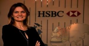 HSBC'nin Türkiye Portföy'ü Nilgün Şimşek Ata'ya emanet
