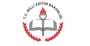 İlköğretim Ve Ortaöğretim Kurumları Bursluluk Sınavı Sonuçları Açıklandı