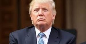 İngiliz Halkı, Trump'ı 'Soğuk' Karşılayacak