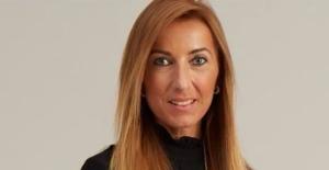 Jeunesse Global'in Türkiye Genel Müdürlüğüne Müge Uz Atandı